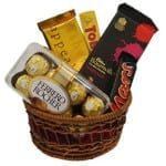 Imported-Chocolate-Hamper