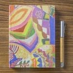 canvas_note_book