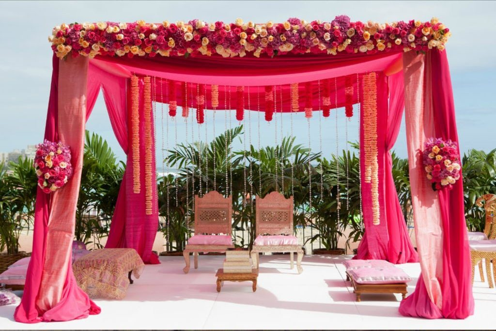 indian_wedding_mandap
