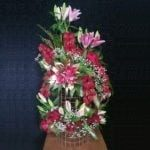 roses-lillies-3-feet-tall-arrangement
