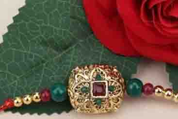 send-rakhi-to-chennai