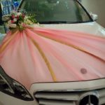 benz_car_decoration_front_chennai