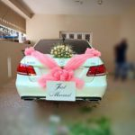 mercedes_car_decoration_chennai