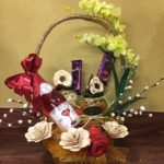 Happy Diwali Hamper